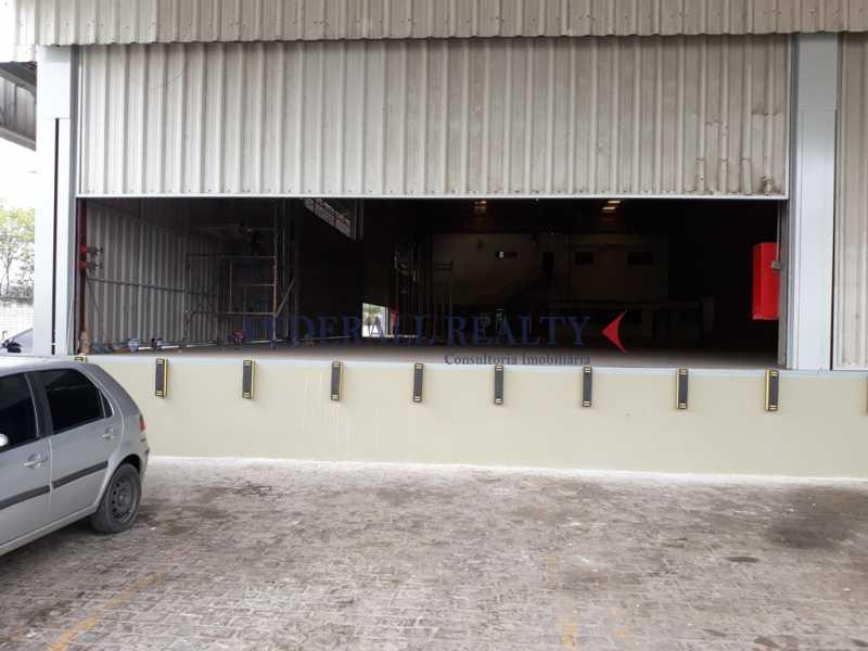 20191211_101755 - Aluguel de galpão na Pavuna - FRGA00164 - 3