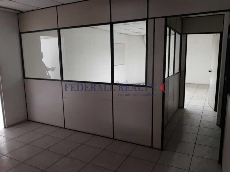 20191211_102357 - Aluguel de galpão na Pavuna - FRGA00164 - 12
