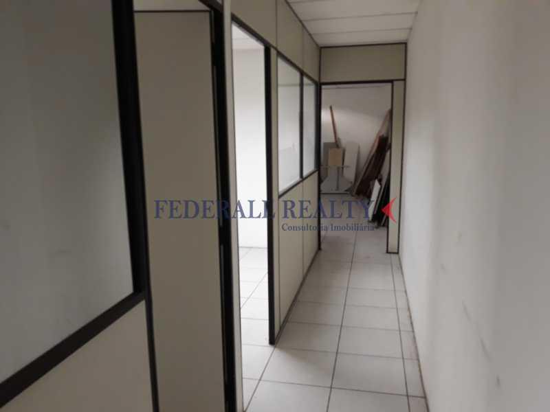 20191211_102500 - Aluguel de galpão na Pavuna - FRGA00164 - 17