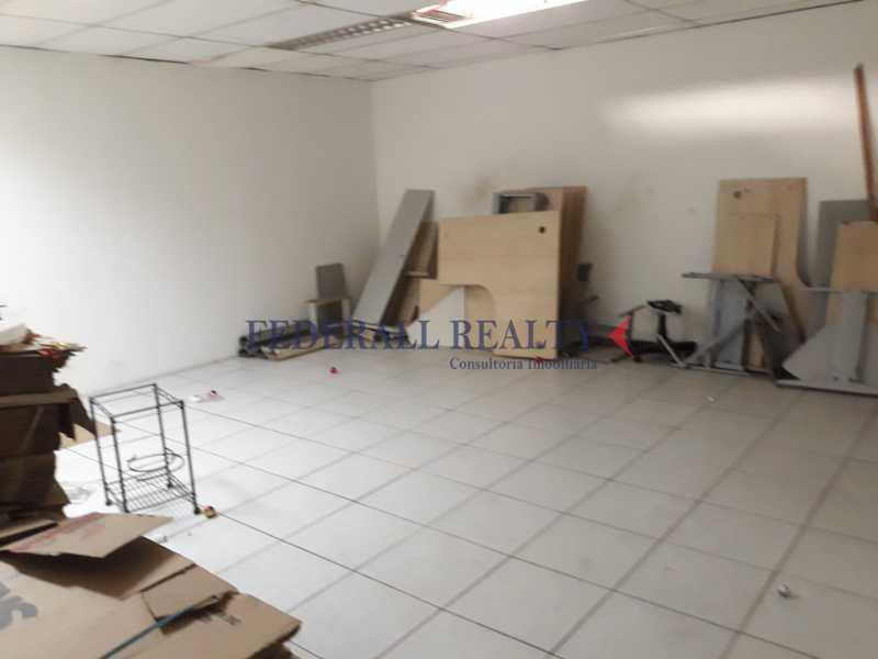 20191211_102514 - Aluguel de galpão na Pavuna - FRGA00164 - 19