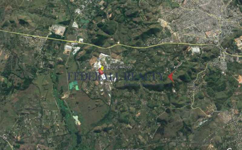 img27 - Aluguel de galpão em Queimados, RJ - FRGA00168 - 3