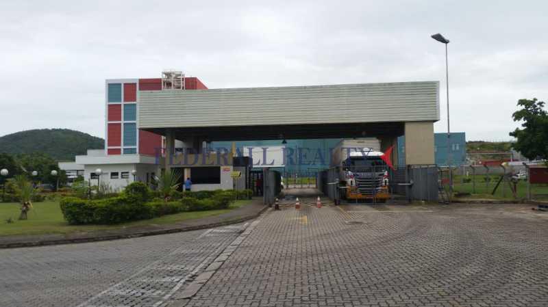 img37 - Aluguel de galpão em Queimados, RJ - FRGA00168 - 4