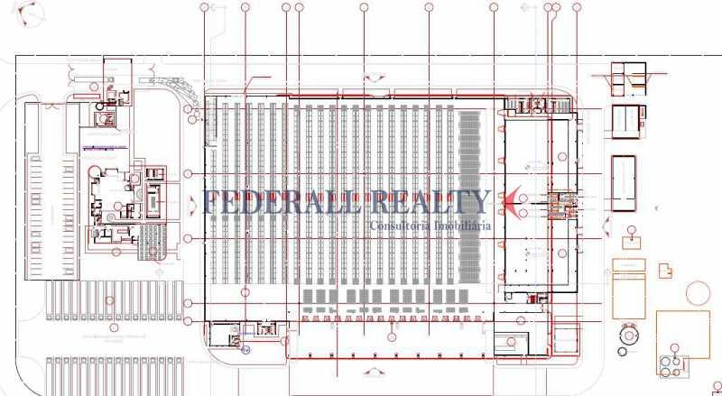 img50 - Aluguel de galpão em Queimados, RJ - FRGA00168 - 6