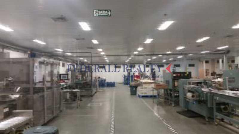 img54 - Aluguel de galpão em Queimados, RJ - FRGA00168 - 8