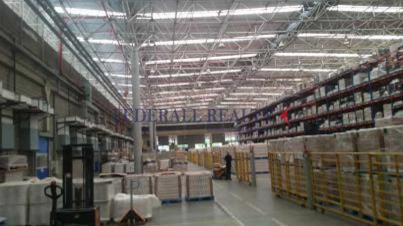 img55 - Aluguel de galpão em Queimados, RJ - FRGA00168 - 9