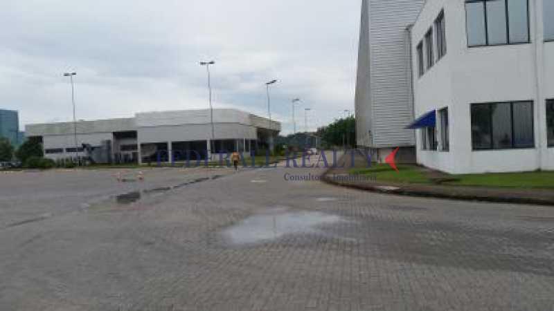 img59 - Aluguel de galpão em Queimados, RJ - FRGA00168 - 11