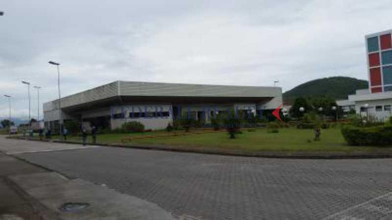 img60 - Aluguel de galpão em Queimados, RJ - FRGA00168 - 12