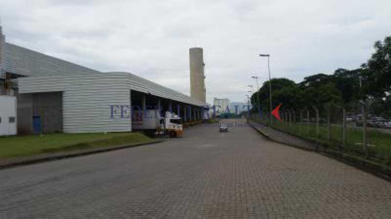 img62 - Aluguel de galpão em Queimados, RJ - FRGA00168 - 14