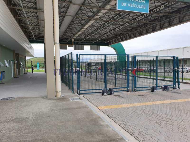 WhatsApp Image 2020-10-05 at 1 - Aluguel de galpão em Duque de Caxias - FRGA00172 - 14