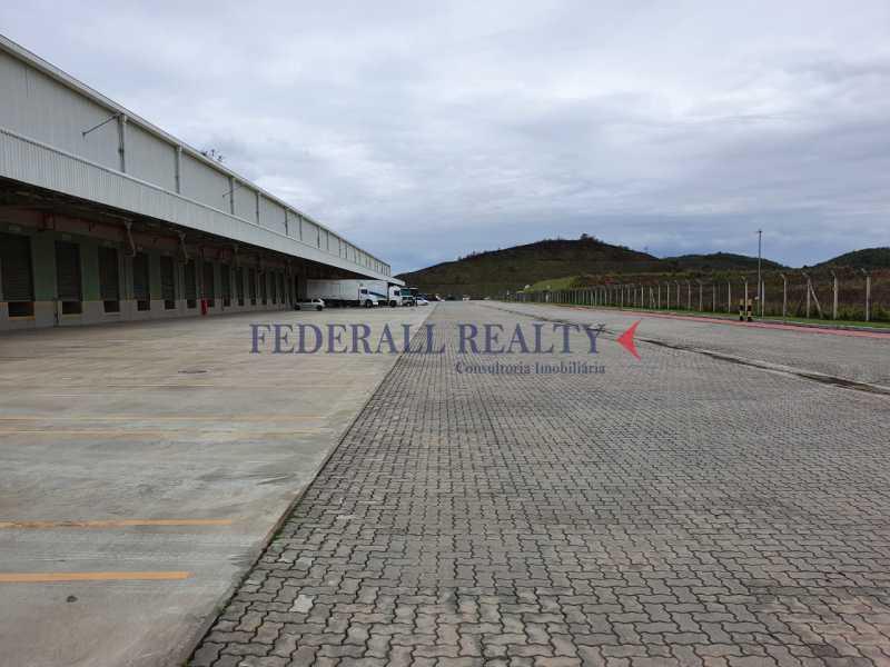 WhatsApp Image 2020-10-05 at 1 - Aluguel de galpão em Duque de Caxias - FRGA00172 - 18