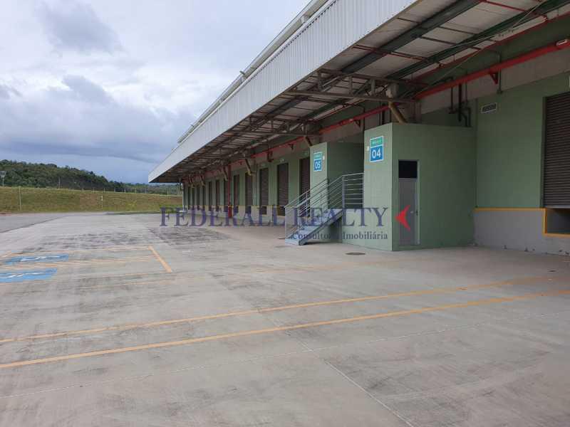 WhatsApp Image 2020-10-05 at 1 - Aluguel de galpão em Duque de Caxias - FRGA00172 - 20