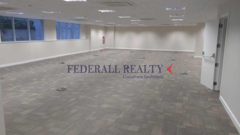 IMG_20170426_143032616 - Aluguel de prédio inteiro no Centro RJ - FRPR00031 - 4