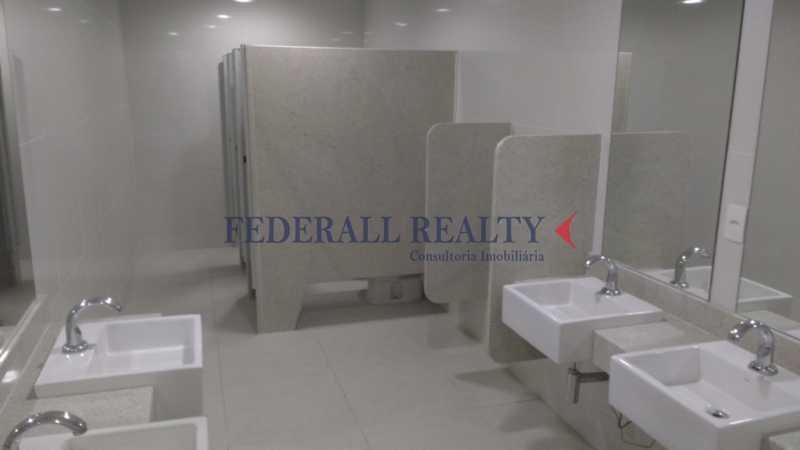 IMG_20170426_143724820 - Aluguel de prédio inteiro no Centro RJ - FRPR00031 - 8