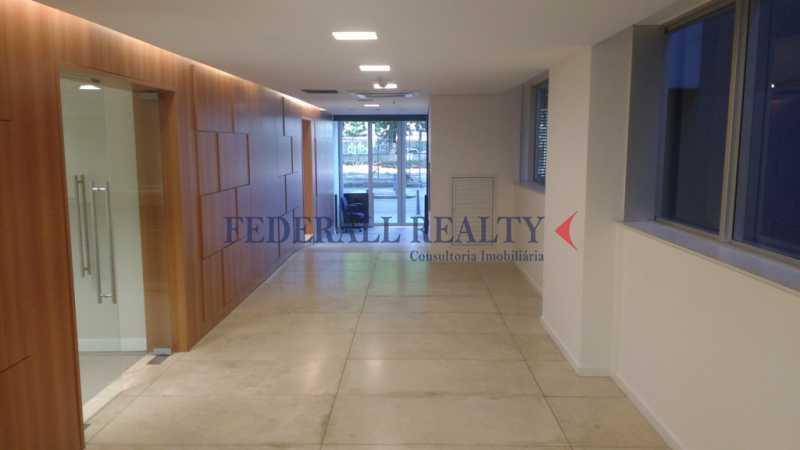 IMG_20170426_142852423 - Aluguel de prédio inteiro no Centro RJ - FRPR00031 - 10