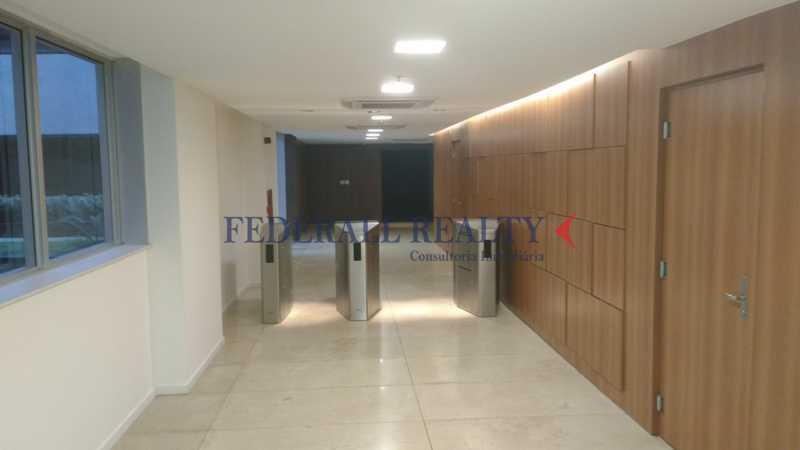 IMG_20170426_142904284 - Aluguel de prédio inteiro no Centro RJ - FRPR00031 - 11