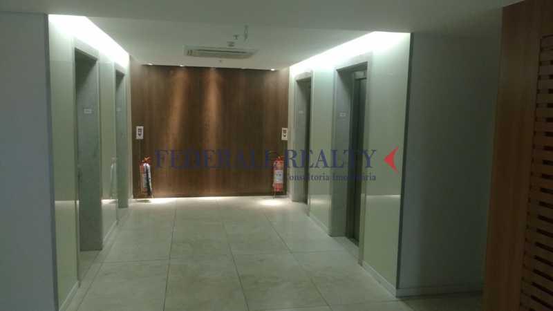 IMG_20170426_143009199 - Aluguel de prédio inteiro no Centro RJ - FRPR00031 - 14
