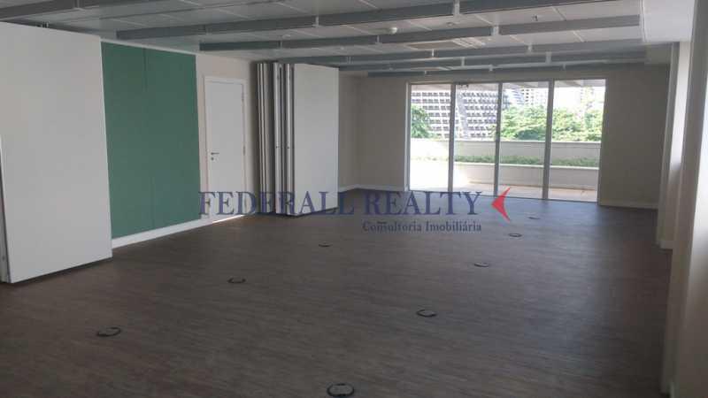 IMG_20170426_145459448 - Aluguel de prédio inteiro no Centro RJ - FRPR00031 - 15