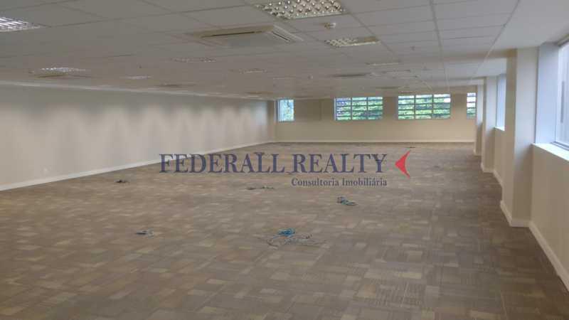 IMG_20170426_150412859 - Aluguel de prédio inteiro no Centro RJ - FRPR00031 - 9