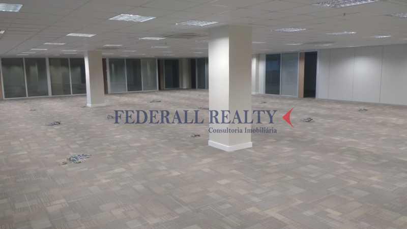 IMG_20170426_150558697 - Aluguel de prédio inteiro no Centro RJ - FRPR00031 - 16
