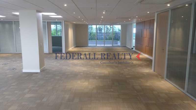 IMG_20170426_144615581 - Aluguel de prédio inteiro no Centro RJ - FRPR00031 - 1