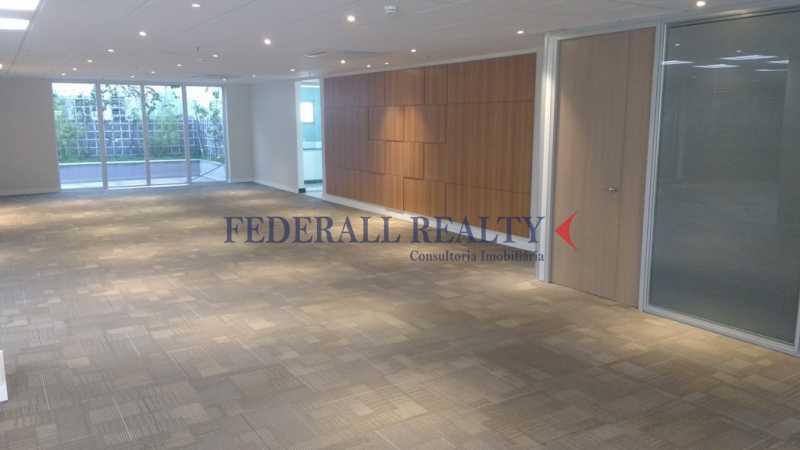 IMG_20170426_144629025 - Aluguel de prédio inteiro no Centro RJ - FRPR00031 - 17