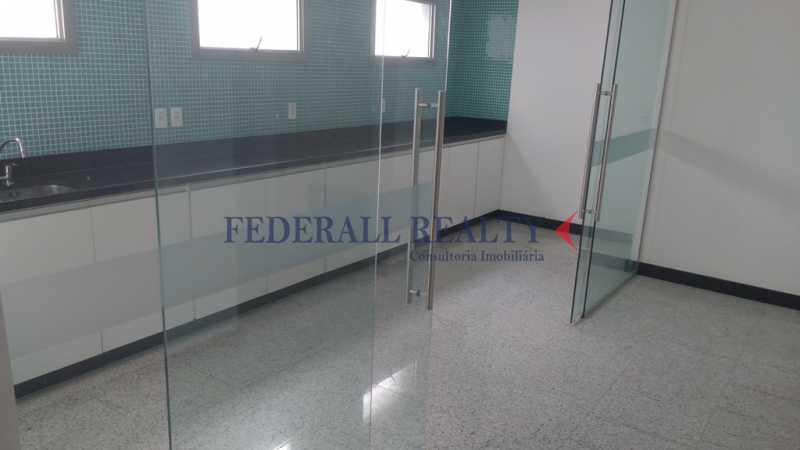 IMG_20170426_144651142 - Aluguel de prédio inteiro no Centro RJ - FRPR00031 - 18