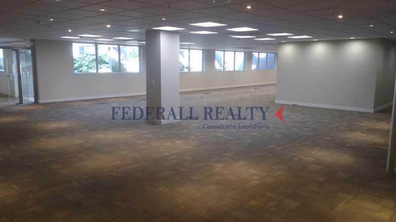 IMG_20170426_144749997 - Aluguel de prédio inteiro no Centro RJ - FRPR00031 - 20