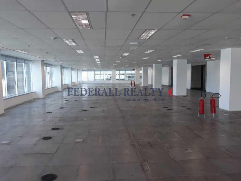 1.1. - Aluguel de andares corporativos no Centro RJ - FRPR00030 - 3