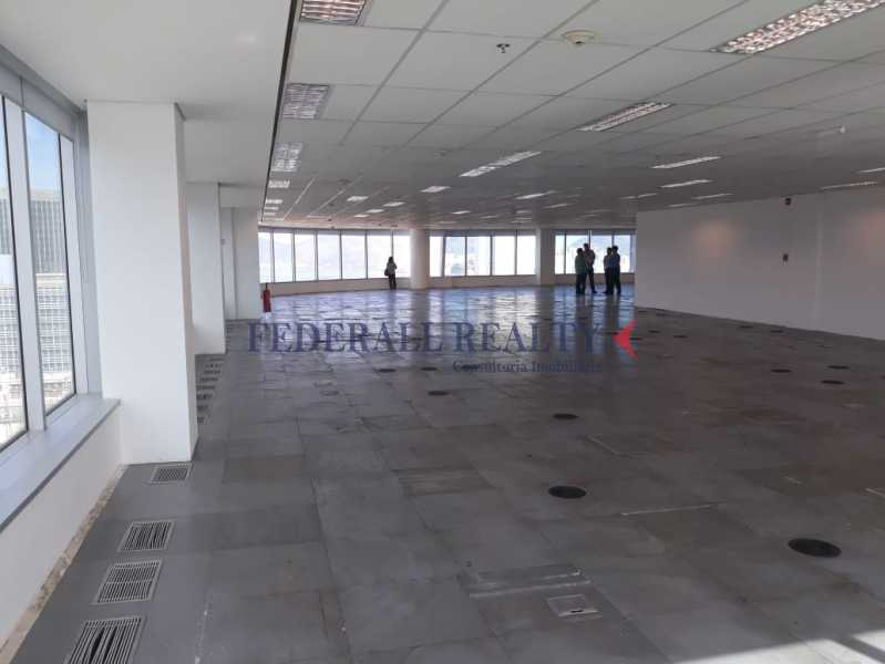 WhatsApp Image 2019-07-19 at 1 - Aluguel de andares corporativos no Centro RJ - FRPR00030 - 17
