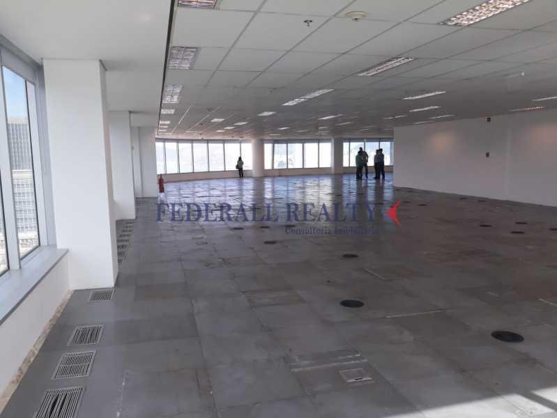 WhatsApp Image 2019-07-19 at 1 - Aluguel de andares corporativos no Centro RJ - FRPR00030 - 18