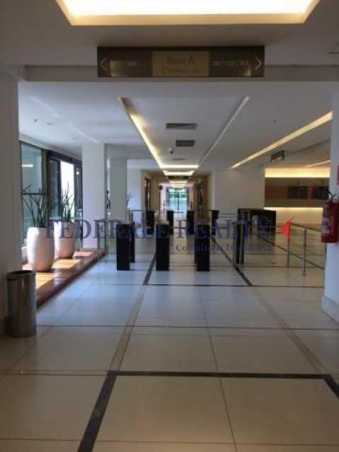 925054728 - Aluguel de salas comerciais em Del Castilho - FRSL00115 - 5