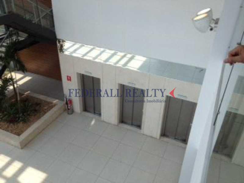 925054733 - Aluguel de salas comerciais em Del Castilho - FRSL00115 - 11