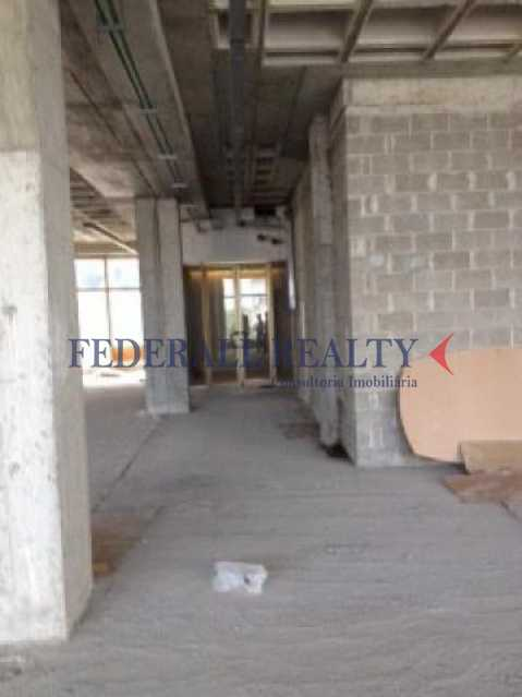 925054735 - Aluguel de salas comerciais em Del Castilho - FRSL00115 - 14
