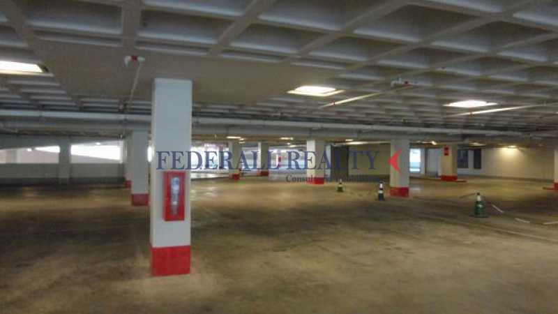 e181183f5a0c4c69ae00_g - Aluguel de salas comerciais em Del Castilho - FRSL00115 - 16