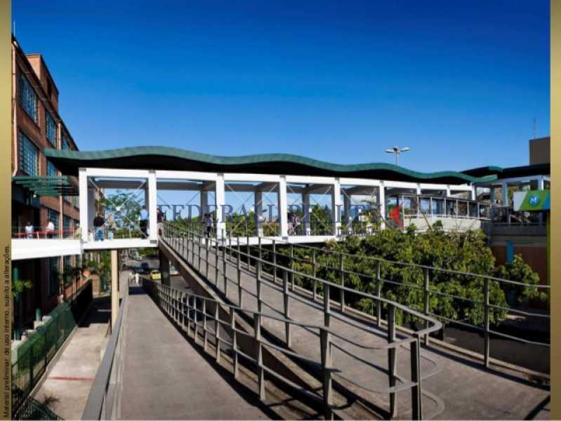 salas-comerciais-no-nova-ameri - Aluguel de salas comerciais em Del Castilho - FRSL00115 - 17