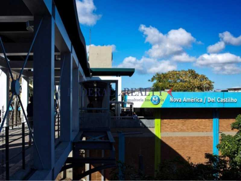 salas-comerciais-no-nova-ameri - Aluguel de salas comerciais em Del Castilho - FRSL00115 - 18