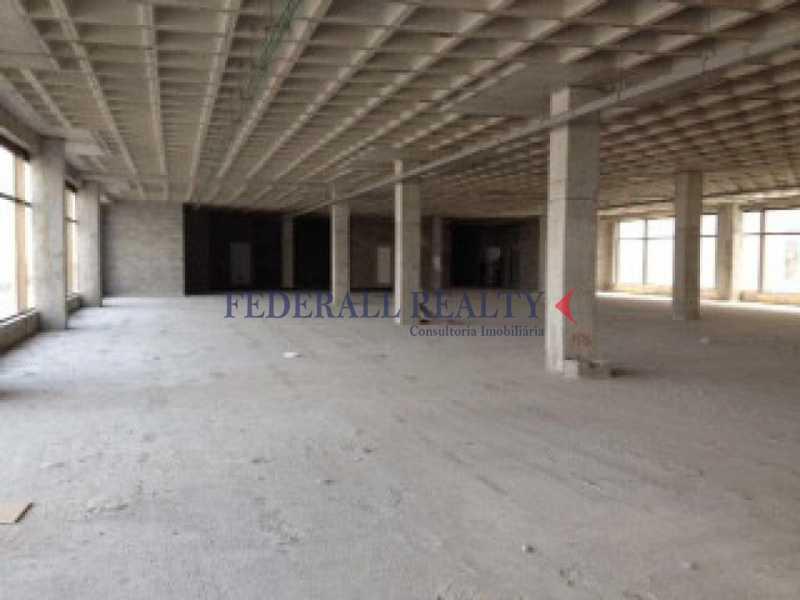 925054723 - Aluguel de salas comerciais em Del Castilho - FRSL00116 - 9