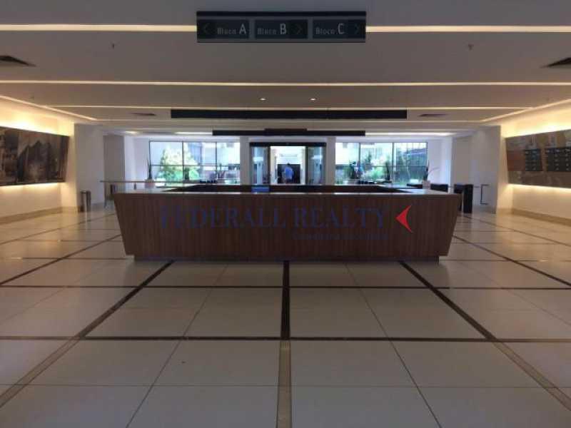 925054727 - Aluguel de salas comerciais em Del Castilho - FRSL00116 - 4