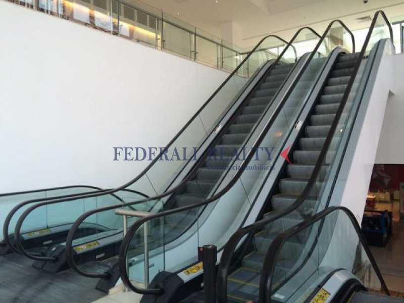 925054729 - Aluguel de salas comerciais em Del Castilho - FRSL00116 - 6