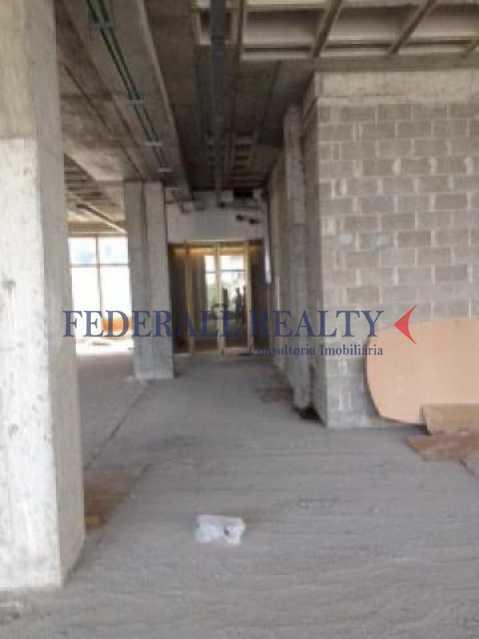 925054735 - Aluguel de salas comerciais em Del Castilho - FRSL00116 - 12