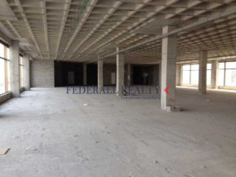 925054723 - Aluguel de prédio inteiro em Del Castilho - FRSL00117 - 13