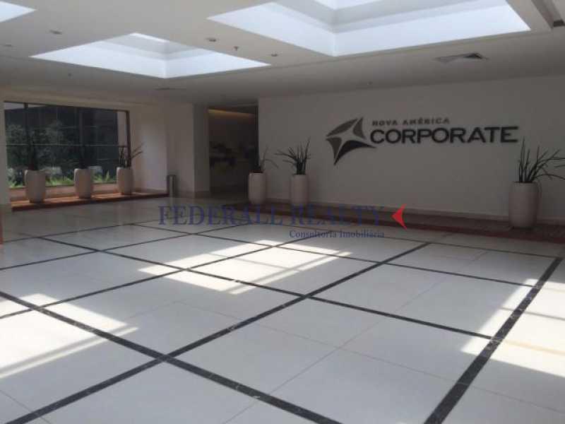925054726 - Aluguel de prédio inteiro em Del Castilho - FRSL00117 - 3