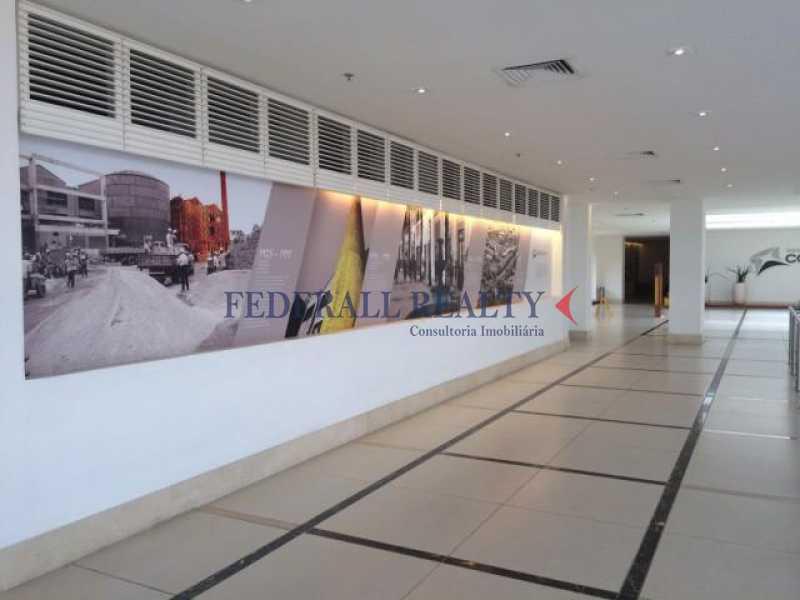 925054730 - Aluguel de prédio inteiro em Del Castilho - FRSL00117 - 7