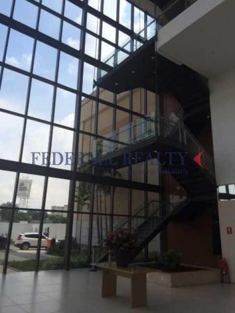 925054731 - Aluguel de prédio inteiro em Del Castilho - FRSL00117 - 8