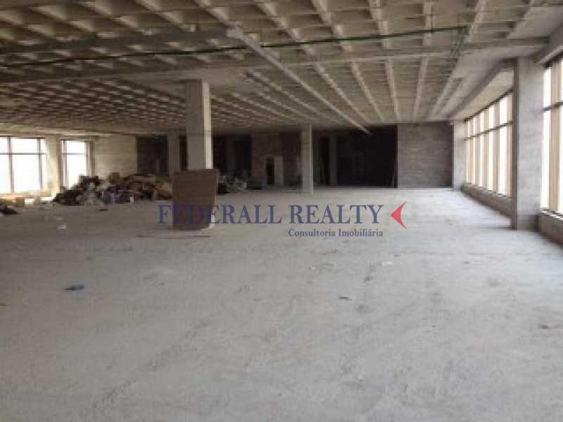 925054734 - Aluguel de prédio inteiro em Del Castilho - FRSL00117 - 11