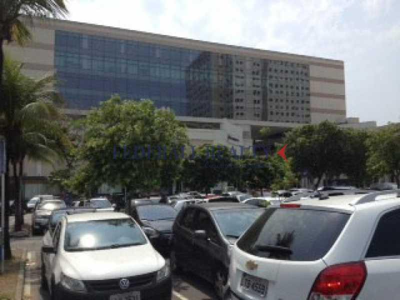 925054737 - Aluguel de prédio inteiro em Del Castilho - FRSL00117 - 1