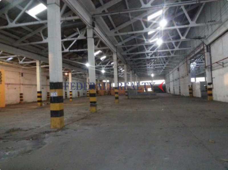 oio - Aluguel de galpão em Niterói - FRGA00026 - 15
