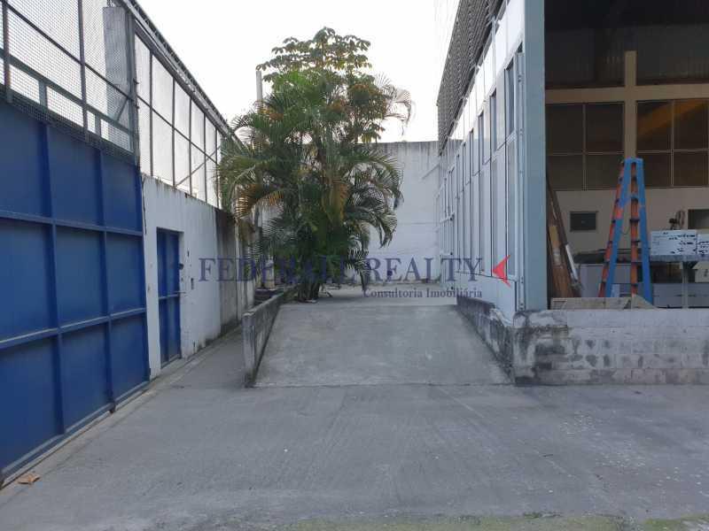 WhatsApp Image 2021-01-17 at 1 - Aluguel de galpão em Jacarepaguá - FRGA00185 - 13