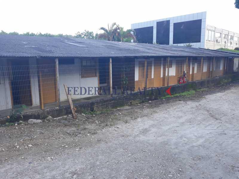 20180509_154636 - Aluguel de terreno em Jacarepaguá - FRGA00187 - 3