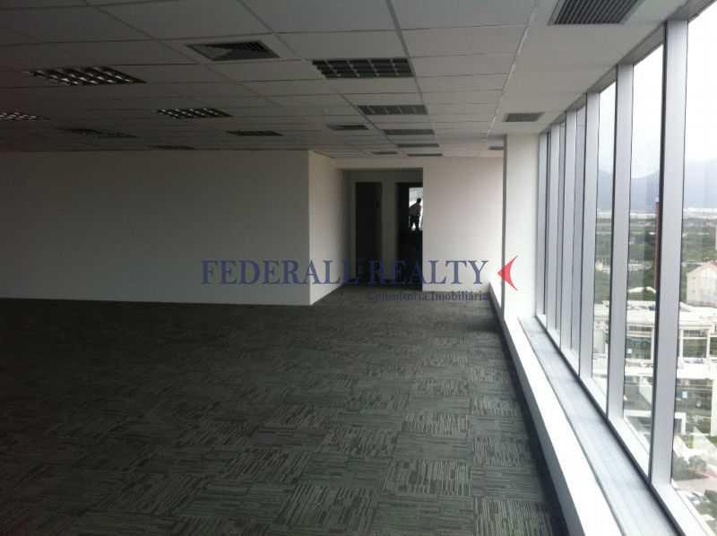 655afcf18db0a31141590c53f04d76 - Aluguel de salas comerciais na Barra da Tijuca, RJ. - FRSL00121 - 9